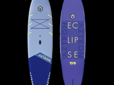 SUP COMPOSITE AZTRON ECLIPSE 11