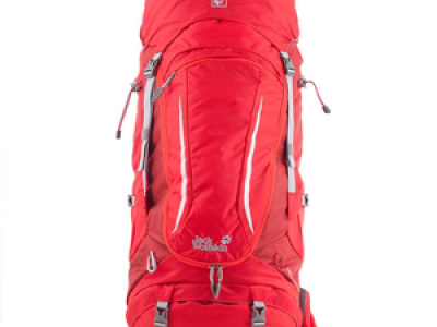 Jack Wolfskin Hightland trail XT 50 Backpack L